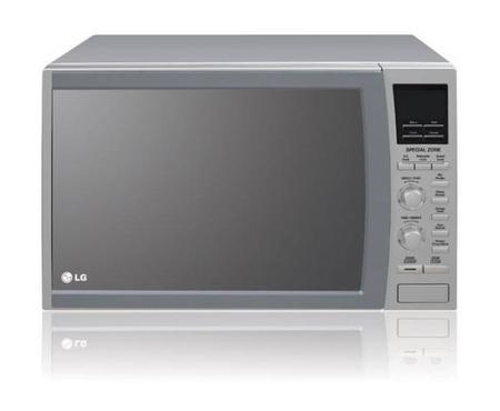 MC-9280MR